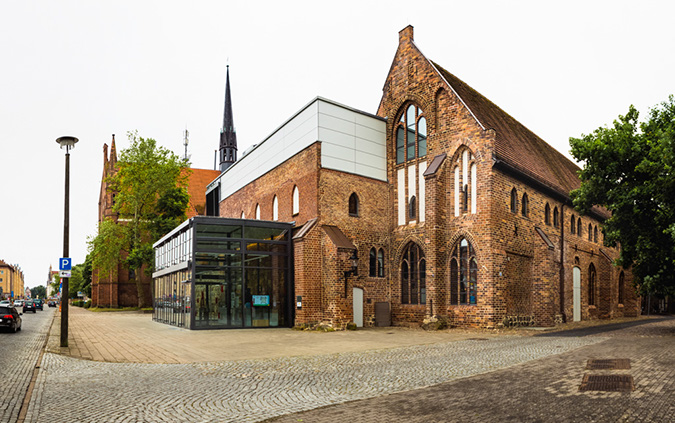 kloster-neubrandenburg-10