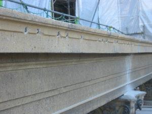 ba-bautenschutz-betoninstandsetzung_kronprinzenpalais-Berlin_03