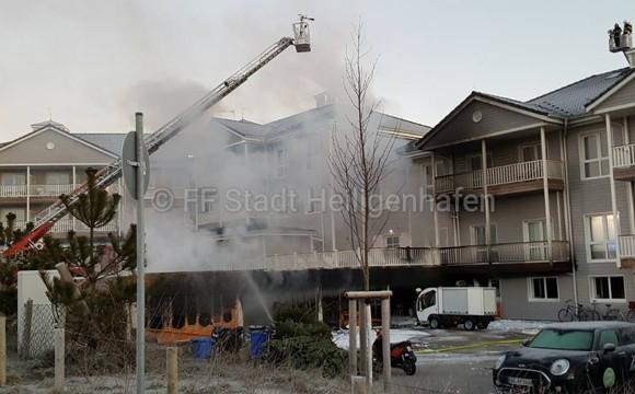 Heiligenhafen_Brand